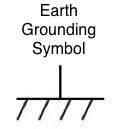 symbole-mise-a-la-terre EN